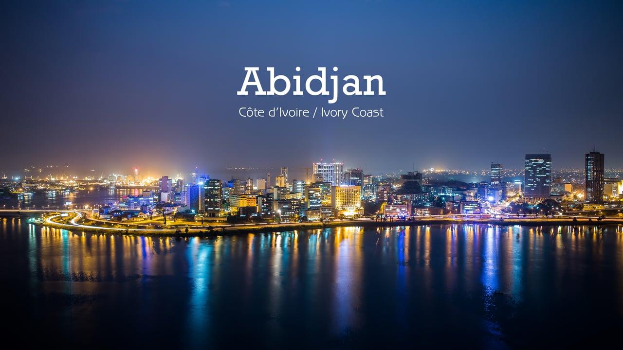 Focus Abidjan