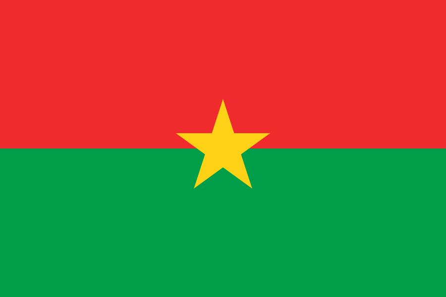 Invest in Burkina Faso